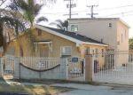Sheriff Sale in Long Beach 90805 MINNESOTA AVE - Property ID: 70123757428