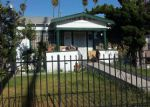 Sheriff Sale in Los Angeles 90008 3RD AVE - Property ID: 70123764890