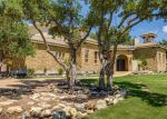 Sheriff Sale in Boerne 78015 RANCH PASS - Property ID: 70123878306