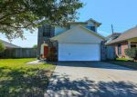 Sheriff Sale in Katy 77449 CYPRESS ROYAL DR - Property ID: 70123884891