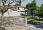 Sheriff Sale in Bell 90201 CECILIA ST - Property ID: 70123974673
