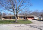 Sheriff Sale in Saint Charles 48655 SUNVIEW DR - Property ID: 70124049560