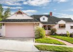 Sheriff Sale in Los Angeles 90043 ONAKNOLL AVE - Property ID: 70124086345