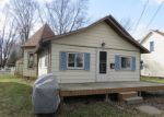 Sheriff Sale in Sparta 49345 S STATE ST - Property ID: 70124143278