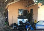 Sheriff Sale in Los Angeles 90037 W 52ND ST - Property ID: 70124327678