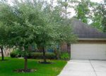 Sheriff Sale in Kingwood 77339 ROYAL TIMBERS DR - Property ID: 70124386356