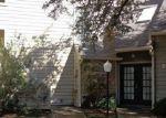 Sheriff Sale in Irving 75061 BERKLEY PLZ - Property ID: 70124474838