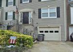 Sheriff Sale in Fredericksburg 22406 BARROWS CT - Property ID: 70124564166