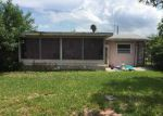 Sheriff Sale in Fort Lauderdale 33322 NW 29TH ST - Property ID: 70124711333