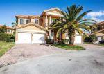 Sheriff Sale in Miami 33157 SW 78TH CT - Property ID: 70124725801