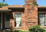 Sheriff Sale in Irving 75060 W OAKDALE RD - Property ID: 70124743756