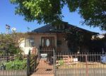 Sheriff Sale in Los Angeles 90011 E 47TH ST - Property ID: 70124810762