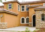 Sheriff Sale in Palmdale 93552 VESSING TER - Property ID: 70124817769