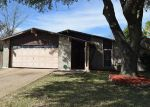 Sheriff Sale in Houston 77083 CAMINO DEL SOL DR - Property ID: 70124842737