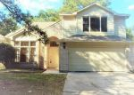 Sheriff Sale in Kingwood 77345 APPALACHIAN TRL - Property ID: 70124945657