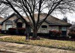 Sheriff Sale in Dallas 75227 HOLLOW BEND LN - Property ID: 70124946530