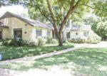 Sheriff Sale in Dallas 75218 ALTA MIRA DR - Property ID: 70124950920