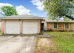 Sheriff Sale in Houston 77084 AUTUMN TRAILS LN - Property ID: 70124959225