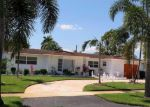 Sheriff Sale in Fort Lauderdale 33317 NW 46TH TER - Property ID: 70125147113