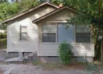 Sheriff Sale in Jacksonville 32209 W 35TH ST - Property ID: 70125379690