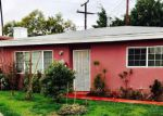 Sheriff Sale in Bell 90201 SOUTHALL LN - Property ID: 70125407272