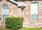 Sheriff Sale in Lancaster 75146 MONARCH DR - Property ID: 70125444957