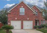 Sheriff Sale in Houston 77044 PIER POINTE WAY - Property ID: 70125446252