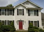 Sheriff Sale in Island Heights 08732 GILFORD AVE - Property ID: 70125489171