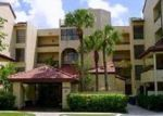 Sheriff Sale in Miami 33186 SW 123RD CT - Property ID: 70125523340
