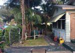 Sheriff Sale in Miami 33162 NE 164TH TER - Property ID: 70125528602