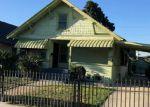 Sheriff Sale in Los Angeles 90037 W 51ST ST - Property ID: 70125532543