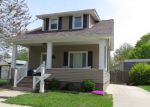 Sheriff Sale in Mount Clemens 48043 SMITH ST - Property ID: 70125643793