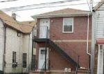 Sheriff Sale in Brooklyn 11208 CLEVELAND ST - Property ID: 70125783948