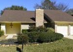 Sheriff Sale in Spring 77388 TANGLE CREEK LN - Property ID: 70125845697