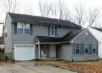 Sheriff Sale in Arnold 21012 KINGS COLLEGE CT - Property ID: 70126043210