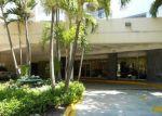 Sheriff Sale in Miami Beach 33141 BAY DR - Property ID: 70126047151