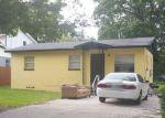 Sheriff Sale in Jacksonville 32209 W 41ST ST - Property ID: 70126052413