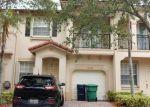 Sheriff Sale in Miami 33186 SW 134TH TER - Property ID: 70126107150