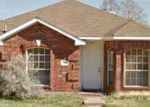 Sheriff Sale in Grand Prairie 75052 CLAREMONT DR - Property ID: 70126136505