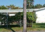 Sheriff Sale in Fort Lauderdale 33309 NW 35TH AVE - Property ID: 70126210523