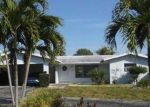 Sheriff Sale in Fort Lauderdale 33334 NE 17TH WAY - Property ID: 70126311699