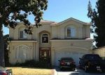 Sheriff Sale in Downey 90241 7TH ST - Property ID: 70126329658