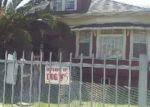 Sheriff Sale in Los Angeles 90011 E 25TH ST - Property ID: 70126332272