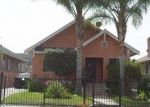 Sheriff Sale in Los Angeles 90037 W 47TH PL - Property ID: 70126337990