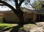 Sheriff Sale in Houston 77084 JURA DR - Property ID: 70126368632