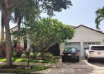 Sheriff Sale in Fort Lauderdale 33326 HERITAGE DR - Property ID: 70126573608