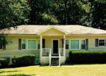 Sheriff Sale in Charlotte 28215 VIOLA DR - Property ID: 70126631412
