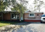 Sheriff Sale in Fort Lauderdale 33312 SW 37TH AVE - Property ID: 70126710698