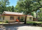 Sheriff Sale in Fort Worth 76179 RANDLE LN - Property ID: 70126778579