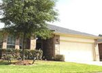 Sheriff Sale in Spring 77373 VALE BROOK DR - Property ID: 70126783391